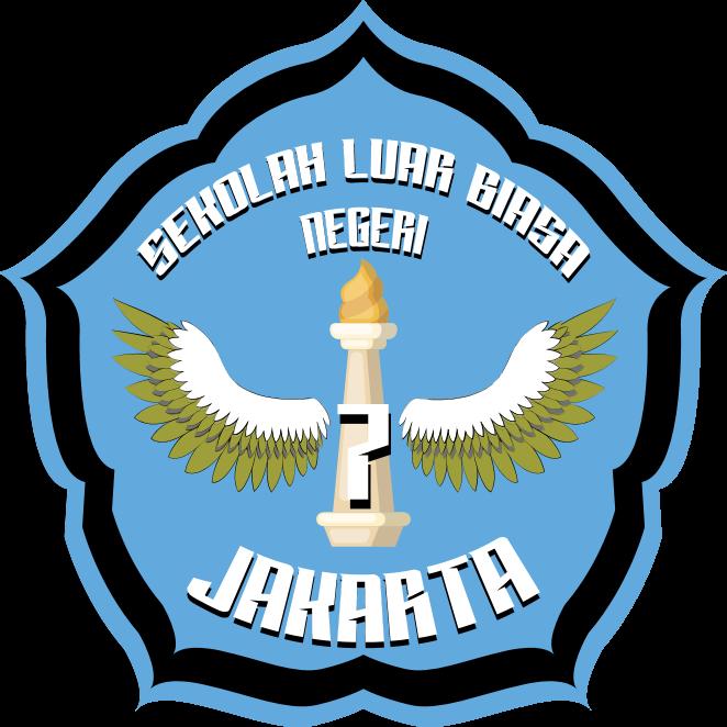 SLB Negeri 7 Jakarta